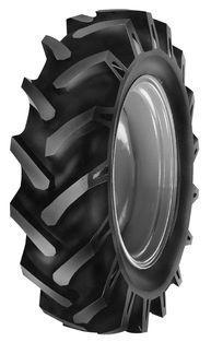 Lug D402 Tires